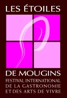 Etoiles de Mougins 2008