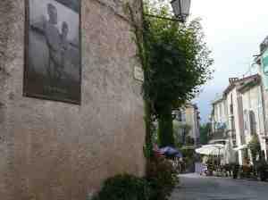 """""""L'oeil de Simenon"""" - photographe est partout ..."""