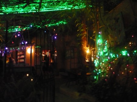 Bar Tropical, Shadow, L\'Hostal | Vinya IVO: S\'Alqueria, Pirata ...