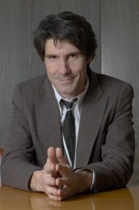 Ronan Chastellier