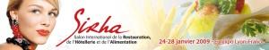 logo-sirha