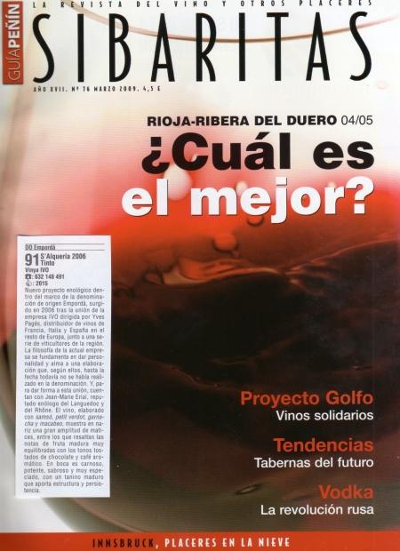 sibaritas-marzo-09-copie-2