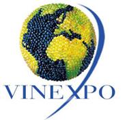 vinexpo-logo