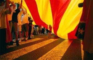 catalan-flag-524811-ga