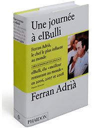 ferran_livre