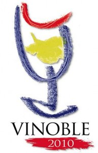 Logo-Vinoble-193x300