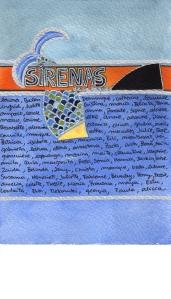 sirenes 003_2