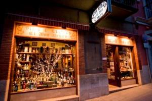 Casa Ribas a Figueres !