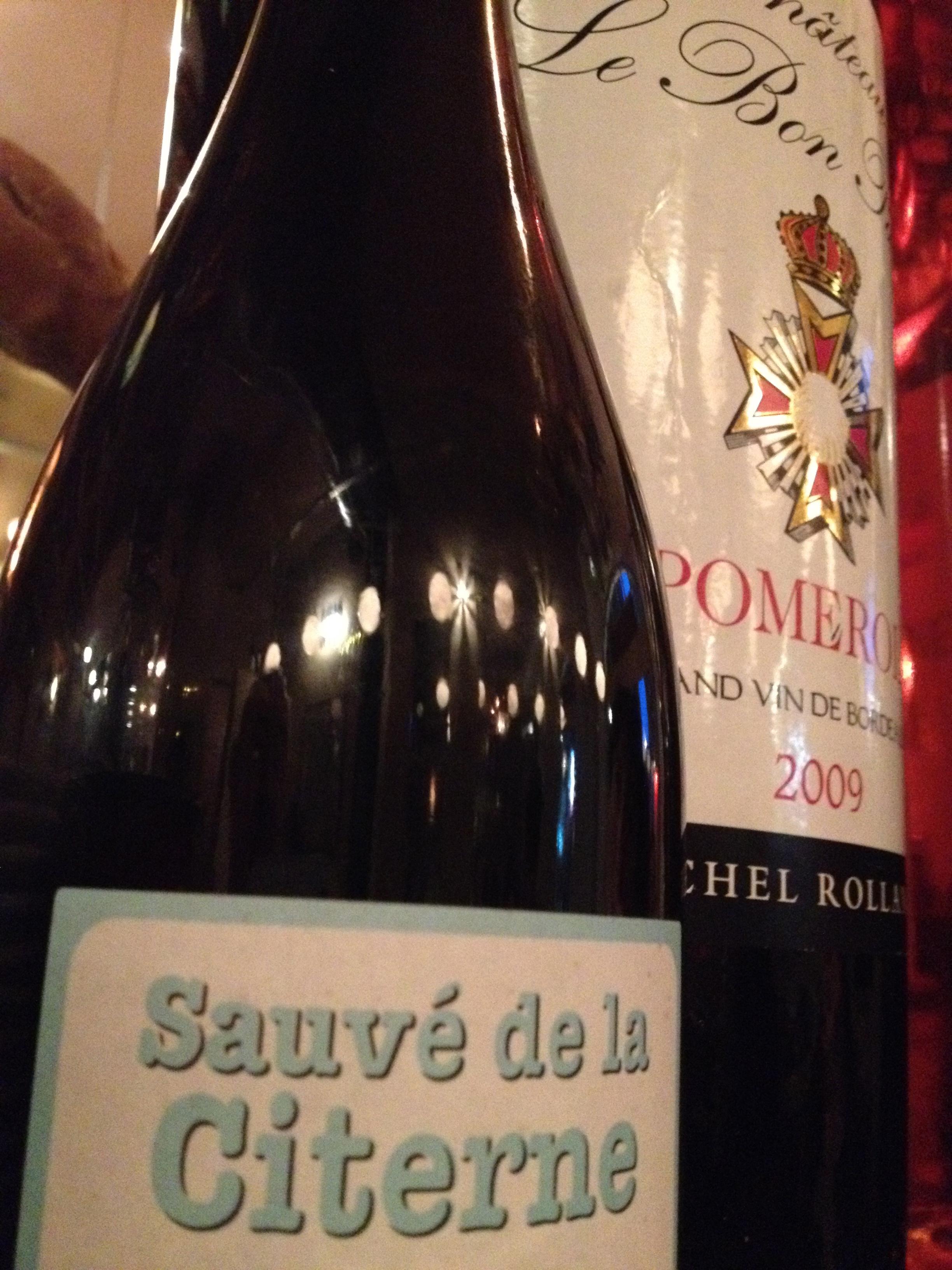Vinya ivo s 39 alqueria pirata cadaqu s passion cadaqu s page 2 - Restaurant le carreau bordeaux ...