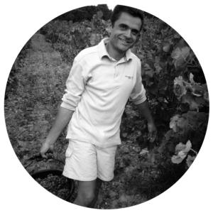 Nicolas Azalbert