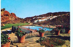 Club Med - Cap de Creus